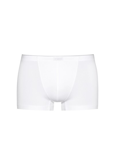 Boxer Shorts in WEISS