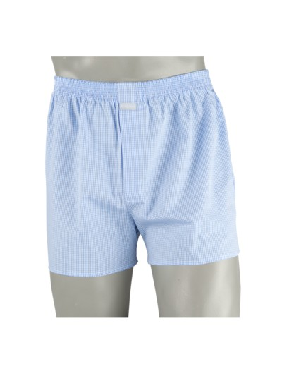 Boxer Shorts in H.BLAU