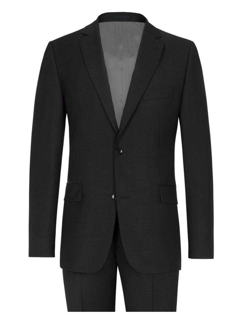 545efebc3 tom rusborg modischer anzug für business und