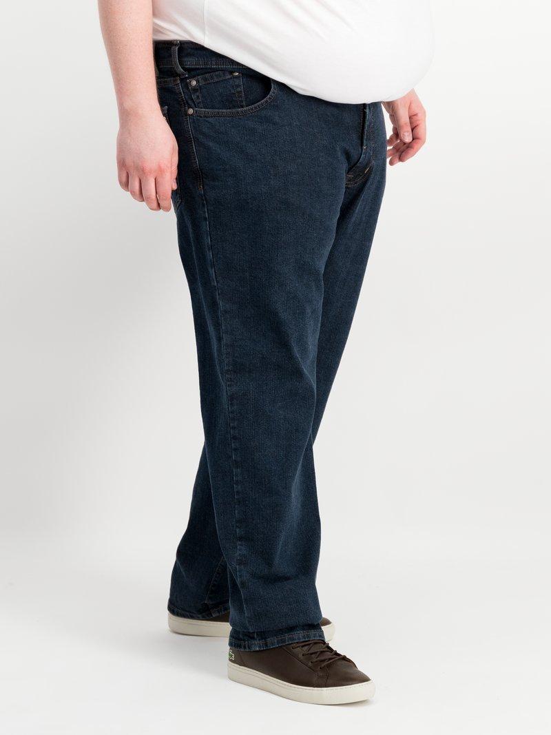 ziemlich cool suche nach echtem Stufen von Pierre Cardin - Five-Pocket-Jeans, blau