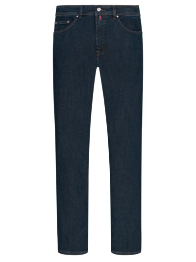 Five-pocket jeans v BLUE