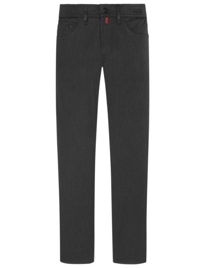 Ceramica Bi-Stretch pants v ANTHRACITE