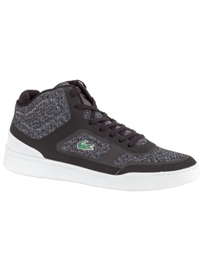 Sneaker, Explorateur Sport Mid in GRAU