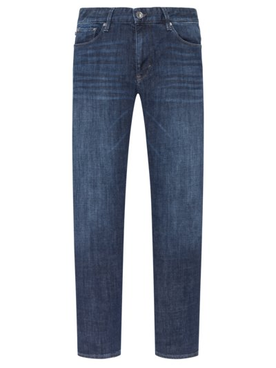 Jeans with stretch content, Stephen v BLUE