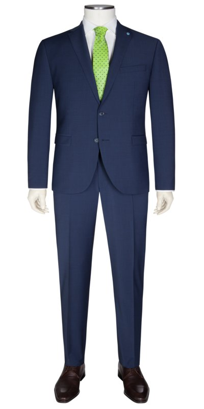 Suit separates, Future Flex v BLUE