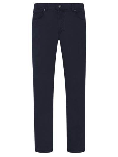 Jeans with stretch aspect, Cooper Fancy v BLUE
