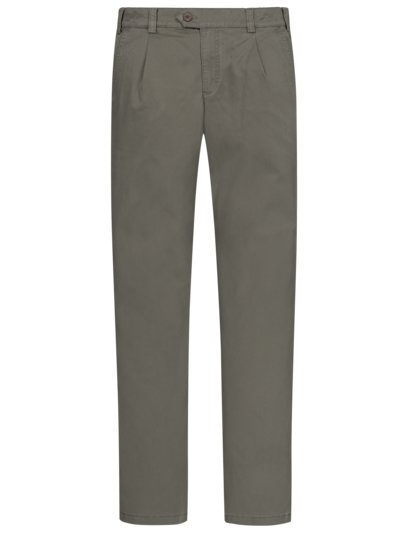 Thermal pants with stretch, 318 Mike TT v REED
