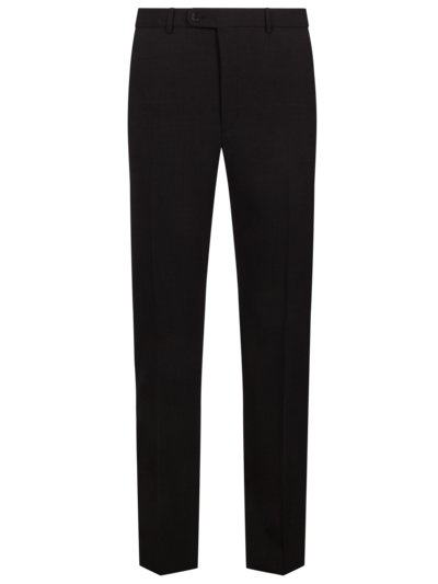 Mix & match pants v ANTHRACITE