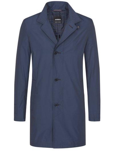 a5d55632c Kabáty v nadměrné velikosti | Hirmer VELKÉ VELIKOSTI