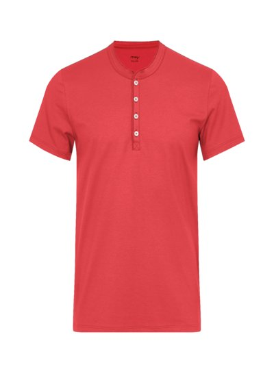 Undershirt, 100% cotton v RED