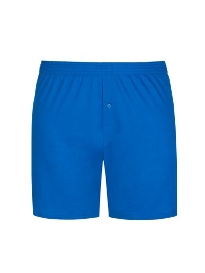 Boxershorts in ROYAL