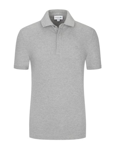 Poloshirt, Paris Polo, PH5522 in GRAU