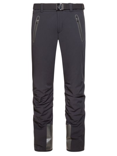 Ski pants, Tobi-T v BLACK