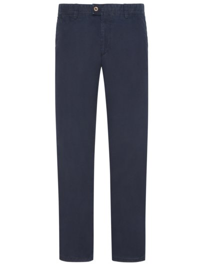 Thermal trousers with stretch content, Jim v MARINE