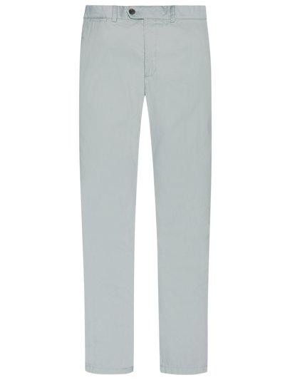 Chinos with stretch content, Joe-S v GREY