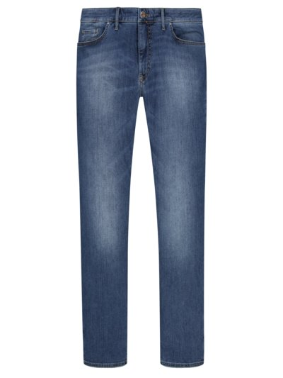 High-stretch jeans, Chris v BLUE
