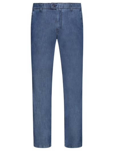 Jeans with stretch, Jim S v DENIM