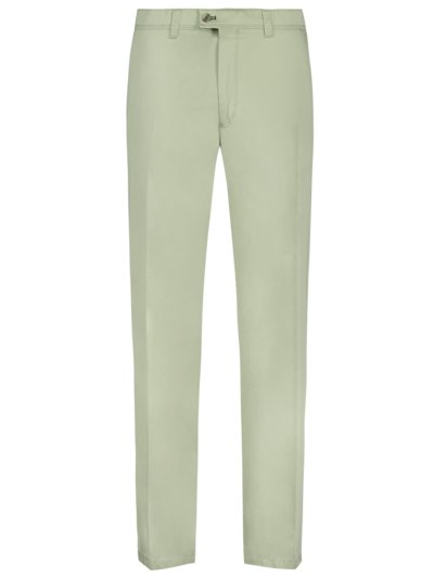 Chino mit Stretchanteil, Jim S in MINT
