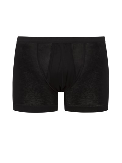 Boxer Shorts, Royal Classic in SCHWARZ