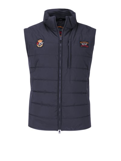 Gilet, Kipawa, with Typhoon20000 v MARINE