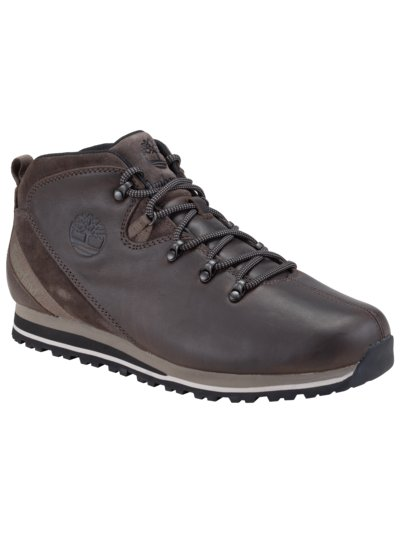 Hiking boots, Bartlett Ridge v BROWN