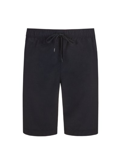 Comfortable swimming trunks v MARINE