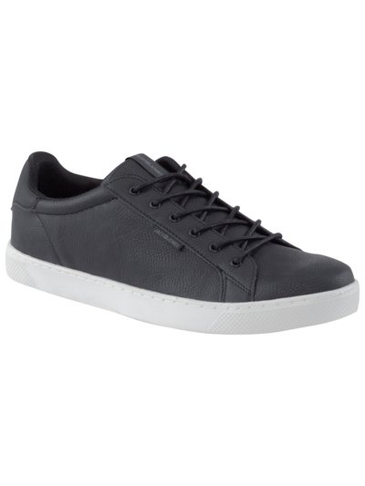 Stylish sneakers v ANTHRACITE