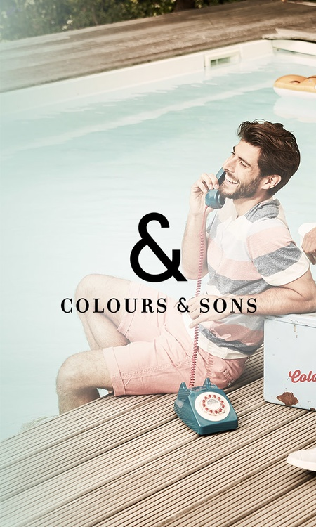 Colours-and-Sons