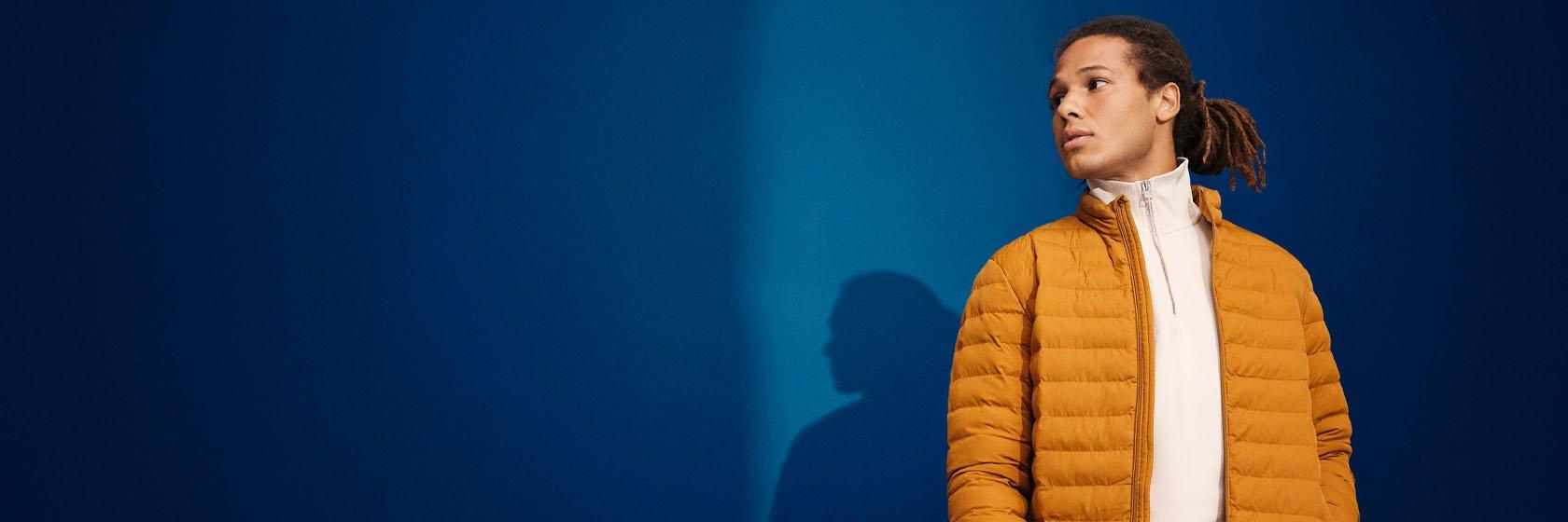 new product 404de a8912 Jack & Jones | online kaufen | Hirmer GROSSE GRÖSSEN