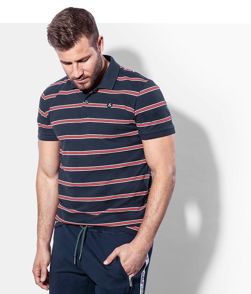 378e949e6a8 Men s plus size fashion