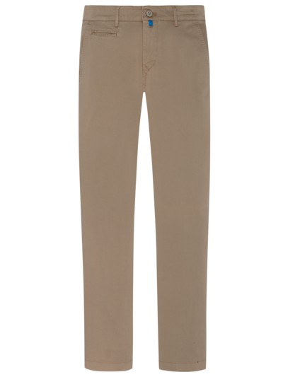 Future-Flex Chino, Lyon in BEIGE