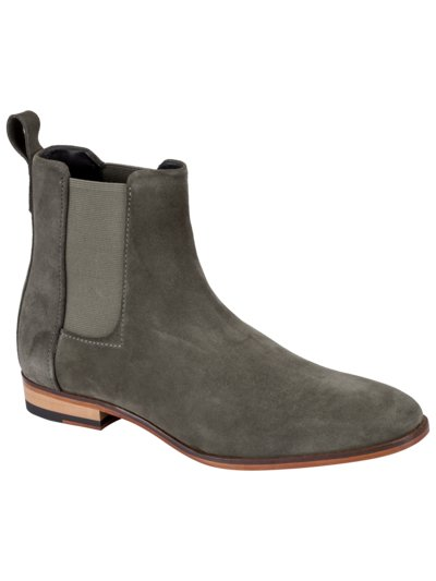 Chelseaboot, Cult in OLIV