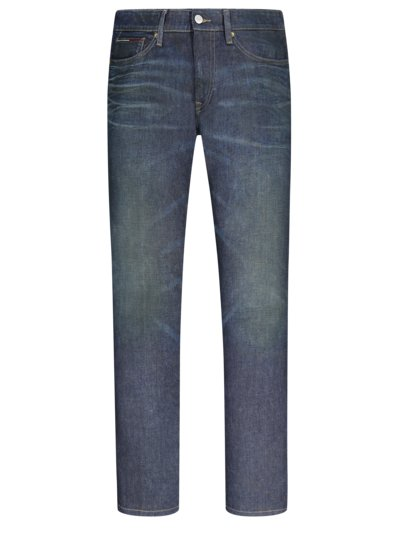 Jeans, Slim Fit in DARKSTONE