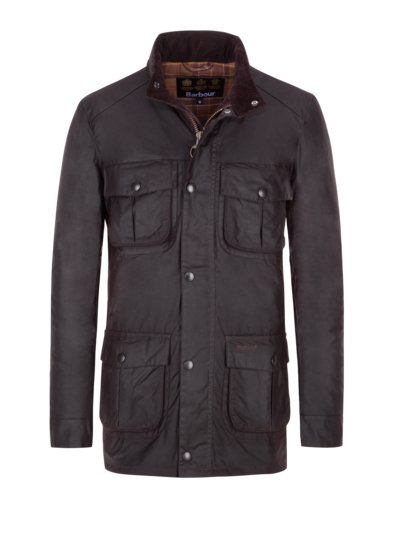 Fieldjacket, Corbridge in BRAUN