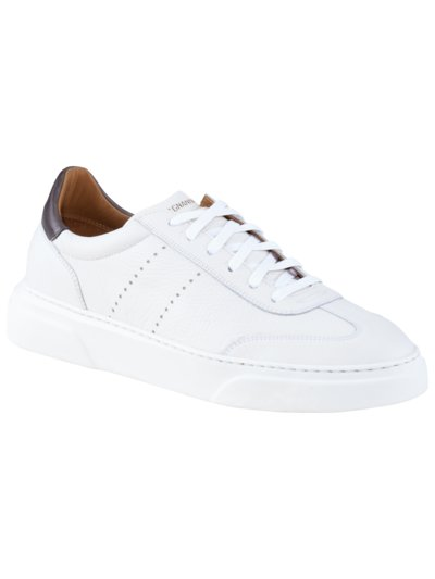 Eleganter Sneaker in OFFWHITE