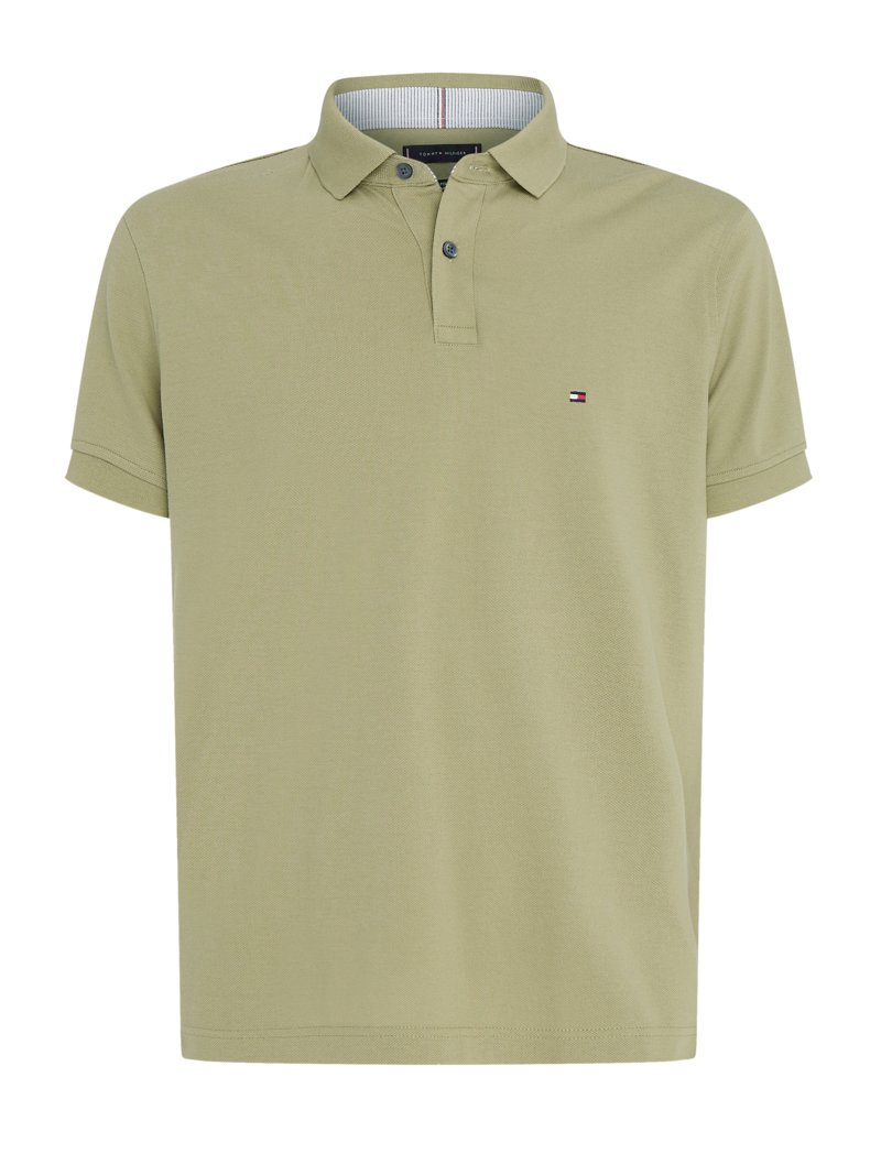 Poloshirt, Regular Fit in ROYAL