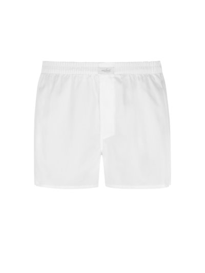 Boxer-Short in WEISS