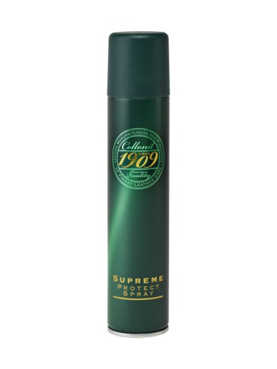 Supreme Protect Spray in O.ANG.
