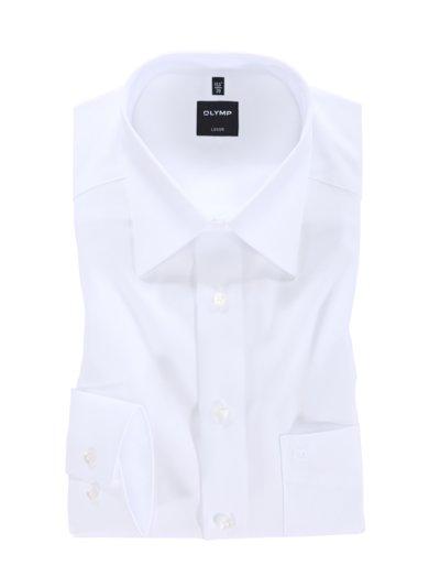 in stock d2054 9ed60 Hemden Extra Kurzer Arm | Hirmer Herrenmode