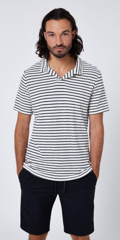 Z Zegna Outfit in O.ANG.