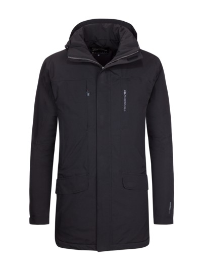 Winterjacke, Tyrus in MARINE