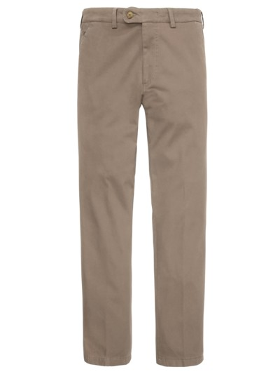 Thermohose, Bordon in BEIGE