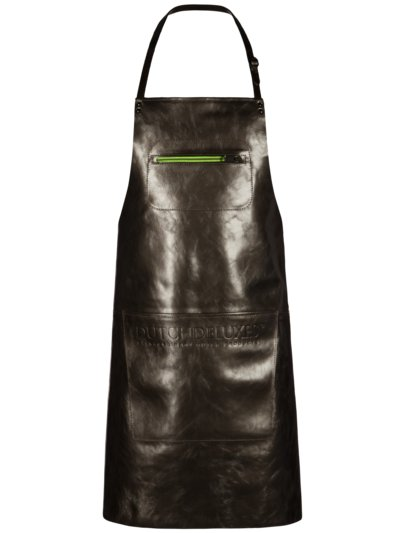 Schürze, Amazing Apron in BRONZE