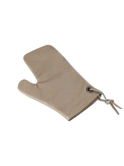 Grillhandschuh, Ultimate Oven Glove in GRAU