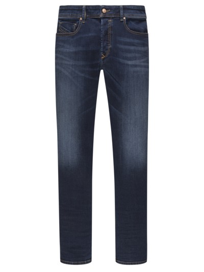 Sleenker Slim-Skinny in NAVY