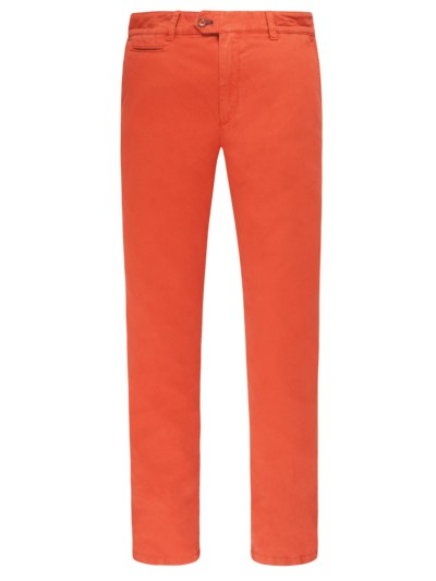 Chino, Everest in ORANGE