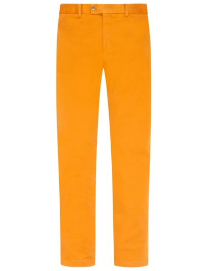 Sommer-Chino, Parma in ORANGE