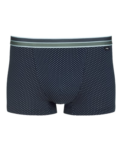 Boxershorts, Trunk in MARINE