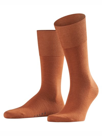 Socken, Airport in ORANGE
