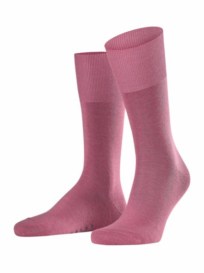 Socken, Airport in ROSA